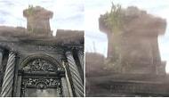 16 криповых фото, после которых вы поверите в призраков