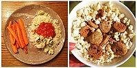 20 cамых странных блюд, которые когда-либо ели помешанные на похудении