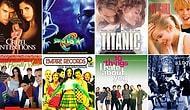 14 фактов о фильмах 90-х, которые поразят ваше воображение