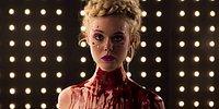 10 лучших фильмов ужасов, в которых самыми страшными монстрами являются люди