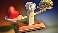 Тест: Какой орган у вас отказывает, когда вы влюбляетесь?