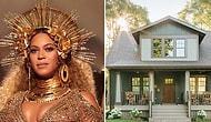 Постройте дом, и мы расскажем, с кем из знаменитостей вы могли бы жить