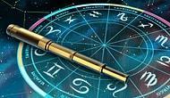 Гороскоп на июль 2017 для всех знаков Зодиака: узнай свое будущее