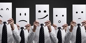 Тест: Каков ваш уровень социального интеллекта?