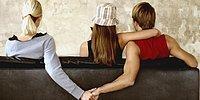 9 признаков того, что ваш партнер эмоционально неверен вам