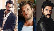 Daha Karizmatik ve Çekici Görünmek İsteyen Erkekler İçin 23 Küçük Ama Etkili Tavsiye