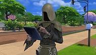 """Тест: Как бы вы погибли, будь вы персонажем """"The Sims""""?"""