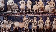 17 впечатляющих фактов о древних шумерах
