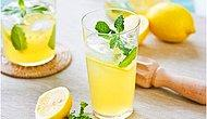 Самые вкусные и полезные напитки в лучших традициях детокса