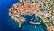 20 фактов о Хорватии, которые заставят вас посетить эту замечательную страну