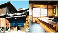Самый красивый Старбакс открылся в старинном чайном доме в Киото