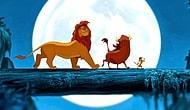 Сможете ли вы пройти самый сложный тест на знание «Короля Льва»?