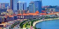 Топ-10 самых дорогих для жизни городов в мире