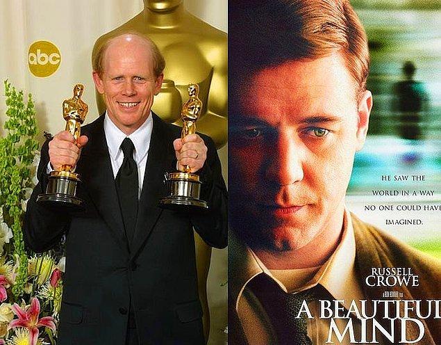 Dünya çapında büyük beğeni toplayıp 45 milyondan fazla seyirciye ulaşan Genius'un yapımcılığını ilk sezondaki gibi, Akıl Oyunları filmi ile Oscar kazanan Ron Howard ve Brian Grazer üstleniyor.