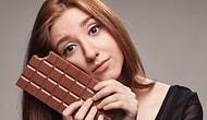 Тест: Какой десерт подходит вашей личности?