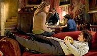 Тест: Оформи спальню, и мы скажем, с каким персонажем Гарри Поттера у тебя могли бы быть отношения