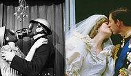 15 культовых поцелуев в истории человечества 💋