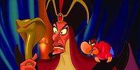 Тест: На какую злодейскую парочку Disney похожи вы и ваш друг?