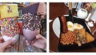 41 фото о том, как выглядит подача блюд в ресторанах для хипстеров