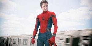 Человек, но паук! А что, если...Человек-паук действительно может существовать?