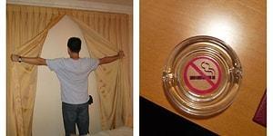 15 курьезных ошибок отелей, при виде которых можешь только дико смеяться