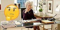 Создайте офис, и мы расскажем, какая работа идеально подходим именно вам!
