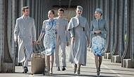 Китайская авиакомпания одела своих сотрудников в форму от кутюр, решив тем самым пристыдить другие авиакомпании