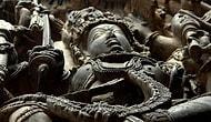 12 поразительных фактов о древней Индии