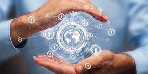Тест будущего! Насколько хорошо ты разбираешься в технологиях?