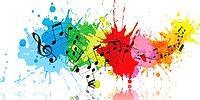 Тест: Какая песня лучше всего описывает ваш день
