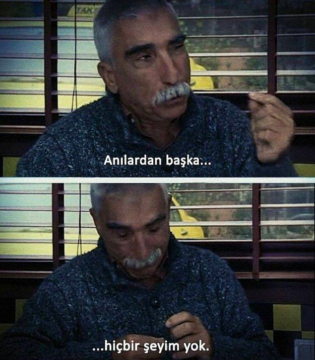 13. Osman ağa tumblr version