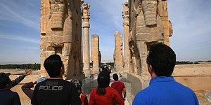 18 «убедительных» причин НИКОГДА не посещать Иран