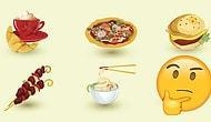 Тест: насколько хорошо вы знаете кухню народов мира?