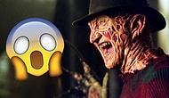 Тест: как хорошо вы знаете фильмы ужасов?