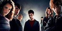 Тест: Как хорошо вы помните «Гарри Поттер и Орден Феникса»