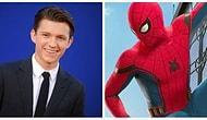 Тест: Узнайте, вы больше Человек-паук или Питер Паркер?