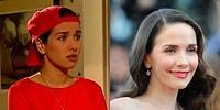 Актеры сериала «Дикий ангел» 19 лет спустя: как они выглядят сегодня