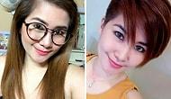 27 преображений, доказывающих, что длинные волосы мешают выглядеть стильно