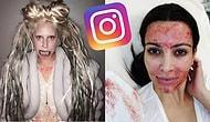 Поставьтете лайк! 16 дурацких фото знаменитостей в Инстаграм