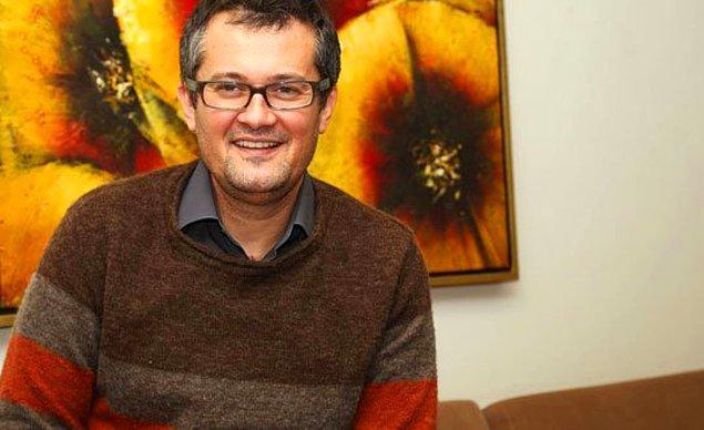 Cengiz Semercioğlu'nun da yöneticileri arasında bulunan MedyaTava'nın suçlamaları, daha sonra ünlü işletmeci İzzet Çapa'yı hedef aldı.