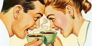Услышав эти 9 необычных фактов о кофе, вы уже никогда не сможете их забыть!