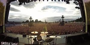 Фредди бы гордился: 65 000 человек поют хит группы Queen