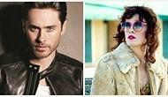 Изменились до неузнаваемости: самые шикарные актёрские перевоплощения