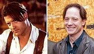 "Как звезды фильма ""Мумия"" выглядят спустя 18 лет"