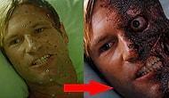 19 потрясающих визуальных эффектов из фильмов, от которых у вас отвиснет челюсть