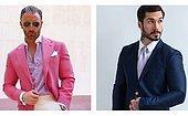 Тест: Сможете ли вы отличить миллиардера от простого парня?