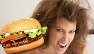 Голод не тетка: исследования доказали, что голодный человек становится агрессивнее
