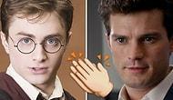 15 голливудских ролей, которые мечтает сыграть каждый актёр