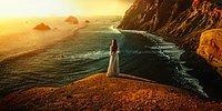 Красоты Перу на захватывающих дух фотографиях