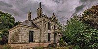 Фотограф нашел этот заброшенный дом во французской деревне и был шокирован тем, что увидел внутри